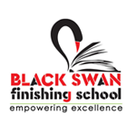 BlackSwan Finishing School Kochi