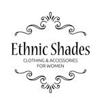 Ethnic Shades