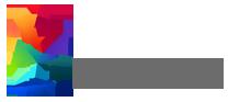 Praharsh logo