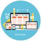 Responsive Web Design Kerala