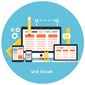 Freelance Responsive Web Design Kerala