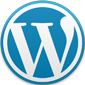 Freelance Wordpress Development Kerala